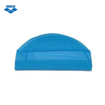 arena ARN-13 藍色泳帽
