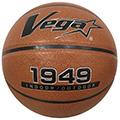 Vega 經典合成皮(OBU-715) 7號籃球