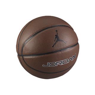NIKE JORDAN LEGACY 7 號籃球