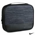 Nike Golf DEPARTURE 2 手提運動收納包GA0277-401