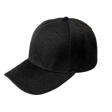 新款韓版‧精緻手工‧高級面料‧棒球帽‧硬式鴨舌帽【布雷登の.主義】