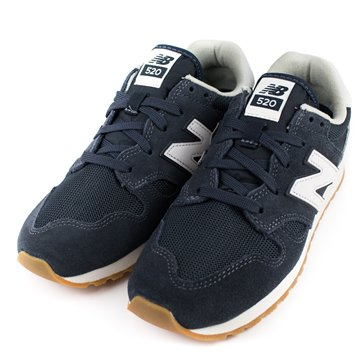 New Balance TIER 3-U520AK