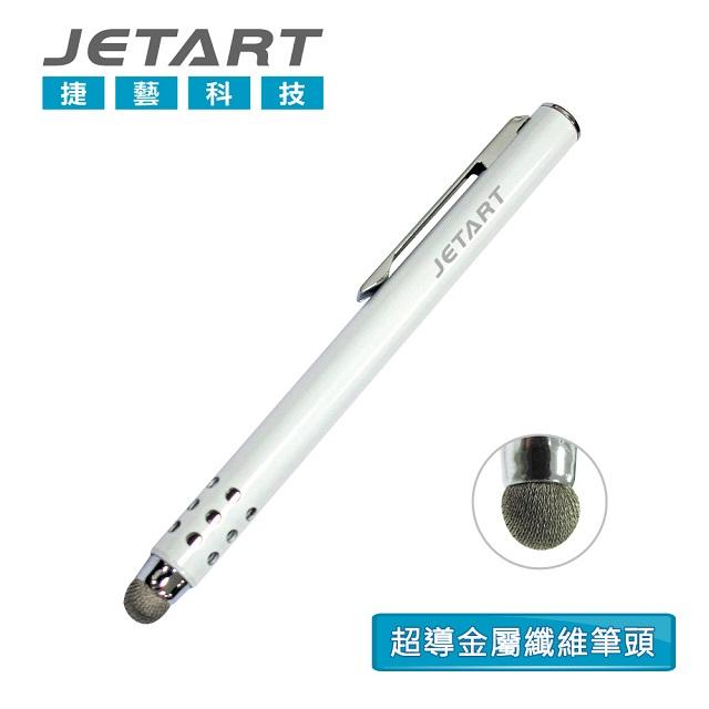 TP3200超感度電容式觸控筆黑