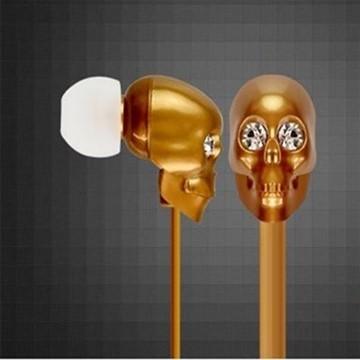 路跑小物 QYDZ T66 魔音麵條線耳機 重低音 入耳式 手機 電腦 MP3 通用 iphone