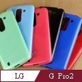Solozen LG軟殼手機保護套│LG G Pro 2