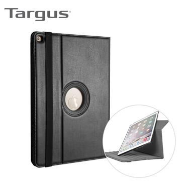 Targus VersaVu iPad Pro 經典旋轉保護殼(THZ631GL)
