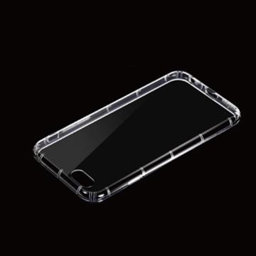 Airpillow HTC Desire 10 pro全包覆氣墊透明空壓殼