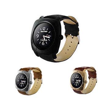 IS愛思 永恆之時心率智慧健康管理專業運動手錶 RW-08