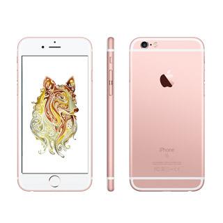 Apple iPhone 6s (16G) 福利品