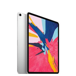 2018 iPad Pro 12.9吋 64G LTE 銀色 (MTHP2TA/A)