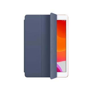 Smart Cover for iPad (7th) and iPad Air (3rd) - Alaskan Blue  阿拉斯加藍色 (MX4V2FE/A)