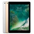 Apple iPad 32G WiFi 太空灰 (MP2F2TA/A)