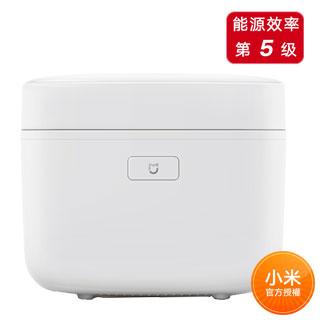 米家 IH 電子鍋 (1200318465209482)
