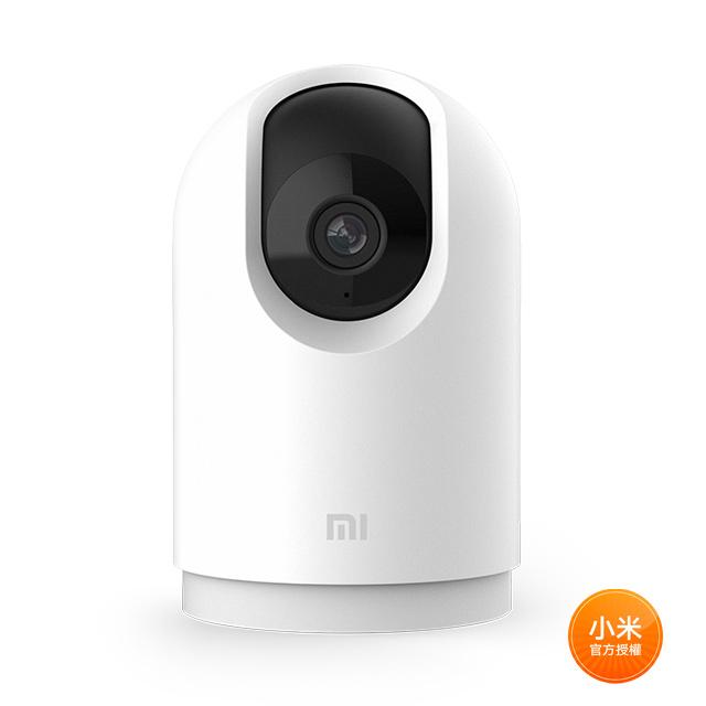 小米智慧攝影機 雲台版 2K Pro 1215042175394431