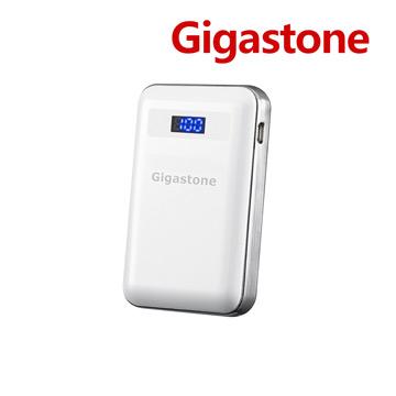 【Gigastone 立達國際】PB-7110 行動電源 10000mAh
