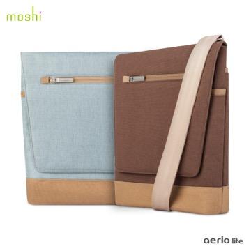 Moshi Aerio Lite 簡約側肩包