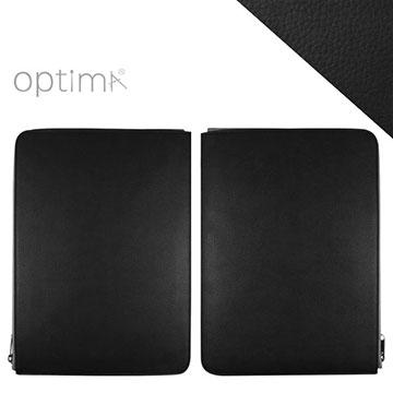 Optima MacBook Pro 13' with Touch Bar / iPad Pro 12.9' 經典系列 黑