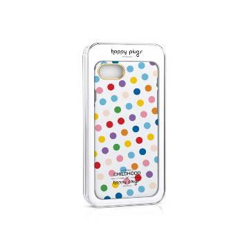 iPhone7/8 手機殼慈善聯名限量款 -快樂童年