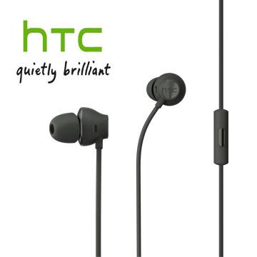 HTC原廠超聲動智慧調頻耳機MAX320