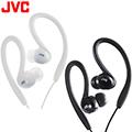 JVC 運動型耳掛式耳機 HA-EBX5