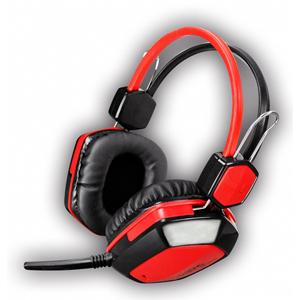 KINYO火紅電競立體聲耳機麥克風(EM-3700)
