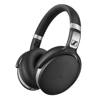 Sennheiser HD 4.50 BTNC 降噪 無線藍牙耳機