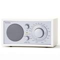 Tivoli Audio - Model one (白色) AM/FM 桌上型收音機