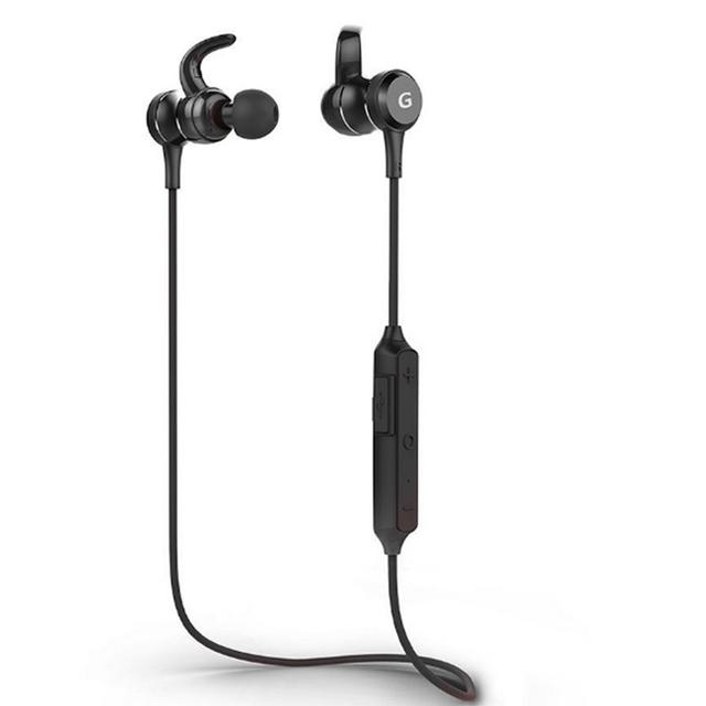 @南屯手機王@Gigastone GB-5420 運動型藍芽耳機 宅配免運費