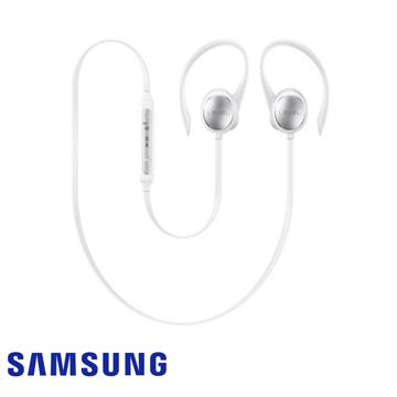 Samsung三星Level Active藍芽耳機-沉靜白