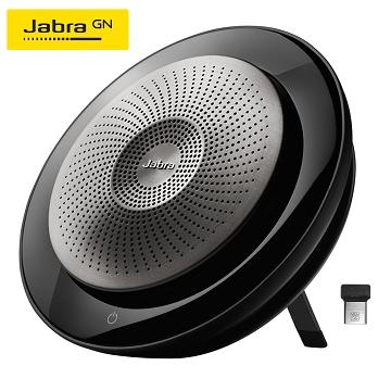 Jabra Speak 710 會議型揚聲器
