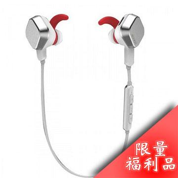 【超值福利品】HUAWEI 華為 原廠運動型耳塞式藍牙耳機 RB-S2