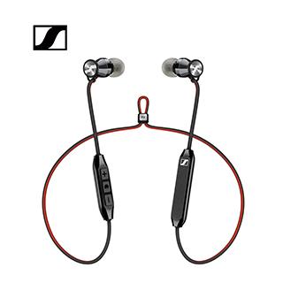 Sennheiser MOMENTUM Free 無線藍牙耳機