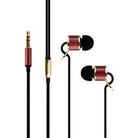 《Chord&Major》 Major 9'13 古典音樂調性入耳式耳機