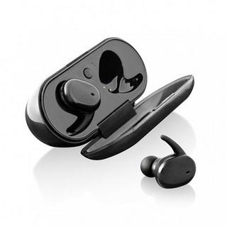 【KINYO】觸控式藍牙立體聲耳機麥克風