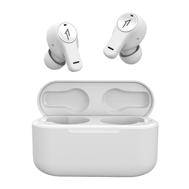 1MORE PistonBuds真無線耳機(ECS3001T)-白