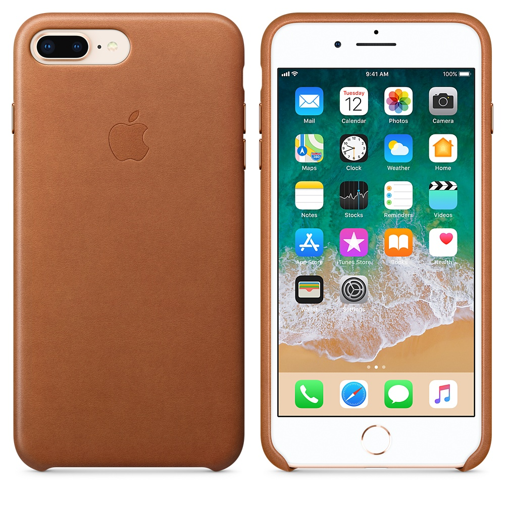 Iphone 7plus 8 Plus Pchome 24h Rearth 4s Ringke Orange