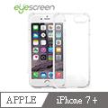 EyeScreen iPhone7 Plus Air Hybrid 3D立體防撞氣墊殼