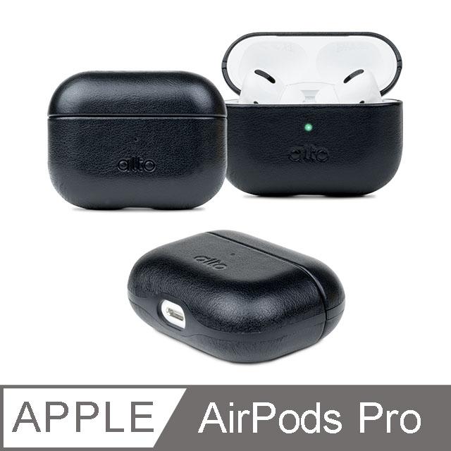 Alto AirPods Pro Case - Raven