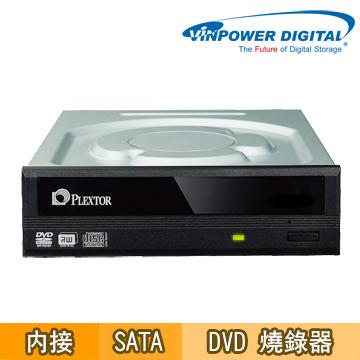 PLEXTOR浦科特 PX-891SAF 24倍速 DVD燒錄機(裸裝)
