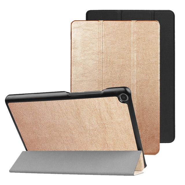 ASUS Zenpad Z8s 專用保護皮套