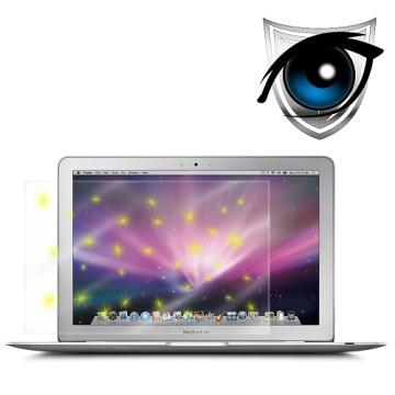 D&A APPLE MacBook Air 11 吋 日本抗藍光9H疏油疏水增豔螢幕貼