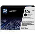 【優惠中】HP CF280X(80X)高容量原廠黑色碳粉匣 適用LJ M401n/M401dn/M401d/M401dne/MFP M425dn/M425dw