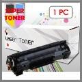 【SUPER】Konica Minolta MC1600/1650/1690 黃色環保碳粉匣