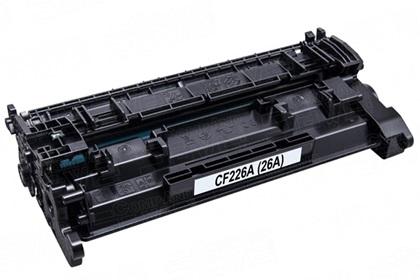 HP CF226A (26A) 全新副廠碳粉匣 M402n/ M402dn/ M426fdn/ M426fdw