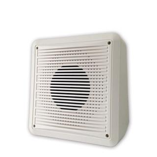 Vertex世尚 VIP-007 智慧型三合一指紋打卡鐘專用 和絃音樂箱