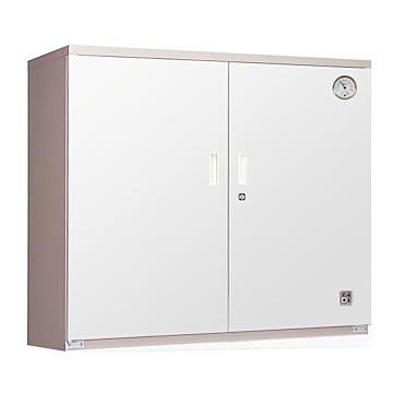 收藏家 專業防潮款534公升電子防潮箱AXH-580(M)