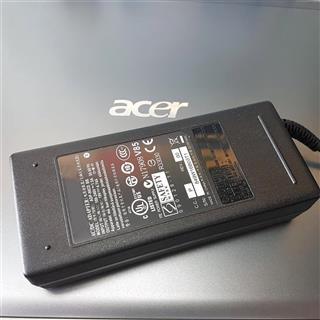 台達 90W 變壓器 ACER Aspire 5920 5920G 5925G 5930 5930G 5735 5735z 5738 5738G
