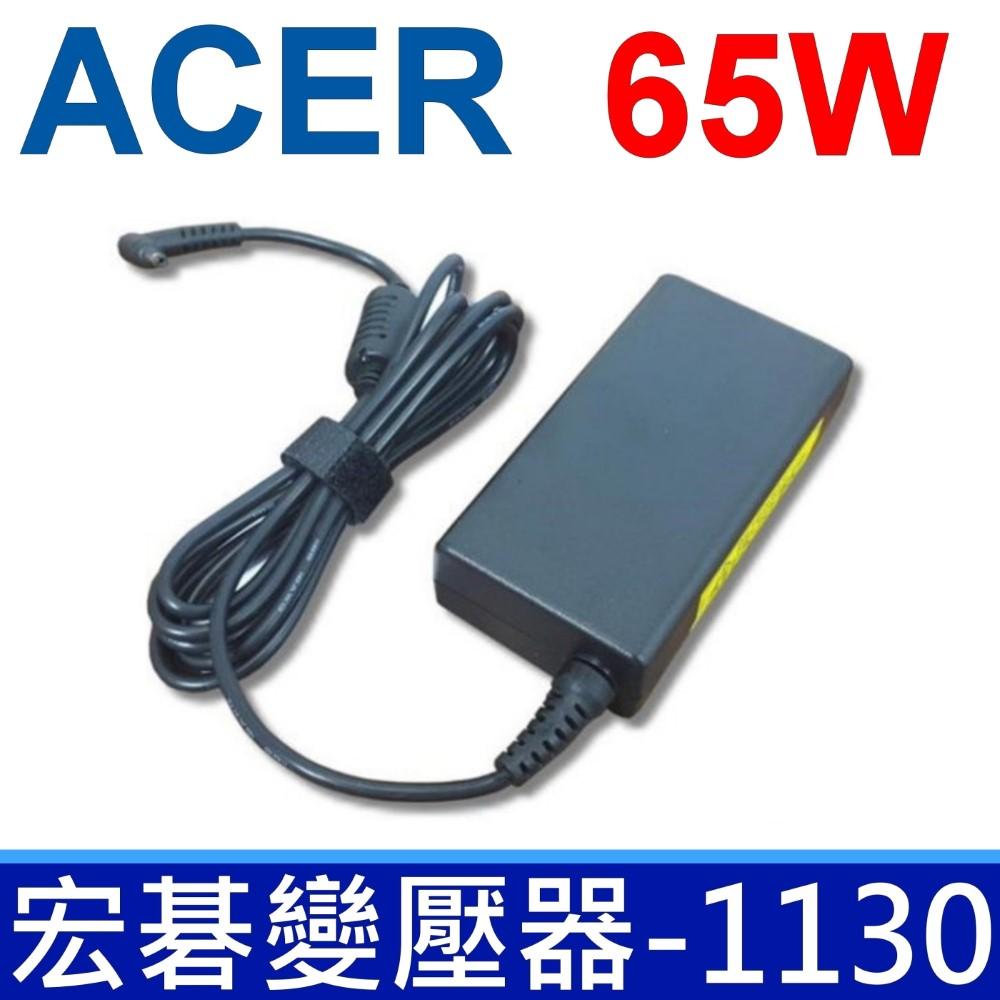 宏碁副廠變壓器 適用型號 V3-372T S3-392 W700-6495 W700-6499 MS2333 MS2335 V3-331 V3-371 V3-372 V3-372T C730 1...