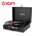 Ion Audio 復古手提箱黑膠唱機 Vinyl Transport(福利品)
