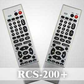 【遙控天王】RCS-200+ ( ViewSonic優派 ) 液晶/電漿/LED全系列電視遙控器
